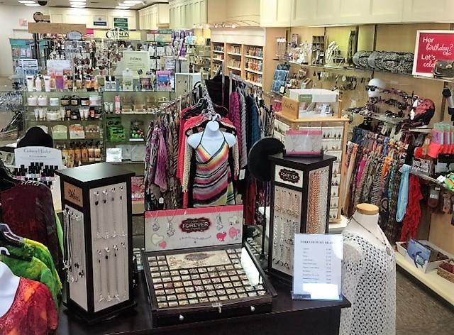Katie's Hallmark Shop Northland Plaza