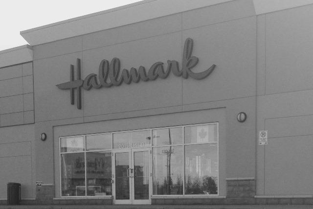 Hallmark Davis Agency Hallmark Brockville